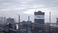 Tata Steel uk