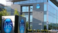 IHS Offices