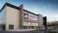 Sport's Direct Store